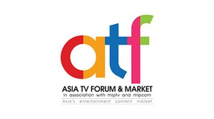 Asia TV Forum Launches Inaugural Pitch Competition