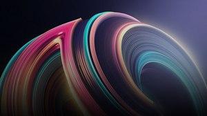 Adobe Charts Future of Creativity and Design at Adobe MAX 2016