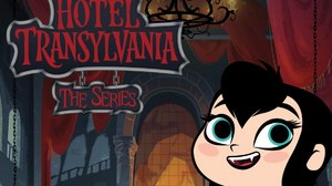 Nelvana Expands Broadcast Partnership with SUPER RTL