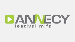 Annecy Festival Announces Two New Competition Categories