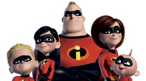 Disney Swaps Release Dates for Pixar's 'Incredibles 2' & 'Toy Story 4'