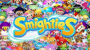 Toonz Media Announces 'Smighties' Deal