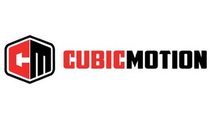 The Foundry's Bill Collis Joins Cubic Motion Advisory Board