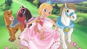 Studio 100 Teams with Red Kite for 'Princess Emmy' Feature