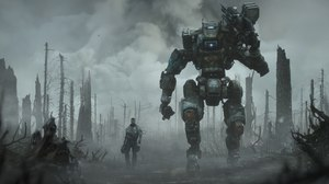 Blur Studio Teams with RESET on Epic Spot for 'Titanfall 2'
