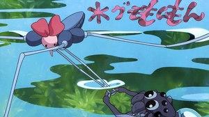 Studio Ghibli Director Hayao Miyazaki Returning for 'Boro The Caterpillar' Feature