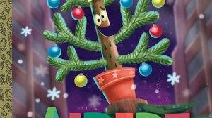 Nickelodeon to Debut Holiday TV Movie 'Albert' on December 9
