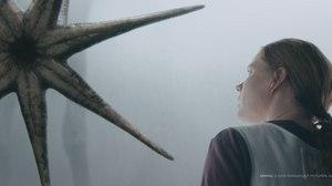 Hybride Brings Director Denis Villeneuve's Vision to the Big Screen for 'Arrival'