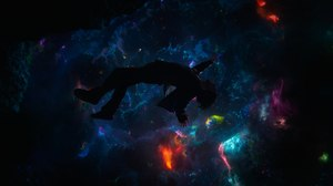Method Studios Gets Psychedelic for Marvel's 'Doctor Strange'