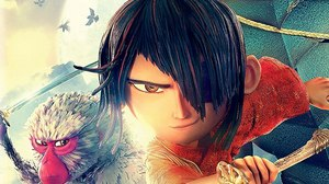 AWN Giveaway: Win 'Kubo and the Two Strings' on Blu-ray!