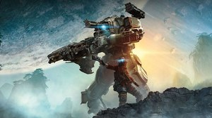 Review: 'Titanfall 2'