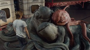 Paramount Drops New Trailer for Chris Wedge's 'Monster Trucks' Feature