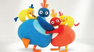 DHX Media Signs Major VOD Deals in China