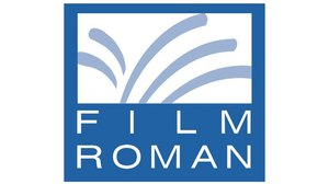 Film Roman Launches New Production Facility in Tijuana, Mexico