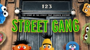 Independent Documentary 'Street Gang' Explores Origins of 'Sesame Street'