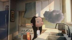 Studio AKA Director Phillip Hunt Helps Launch 'Perfect Surprise'