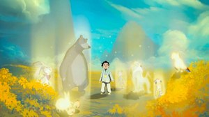 'Life, Animated,' 'Tower' Documentaries Shortlisted in Oscar Race