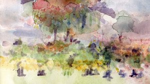 Animators Unearthed - Elizabeth Hobbs