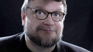 Guillermo del Toro to Receive 2017 MPSE Filmmaker Award