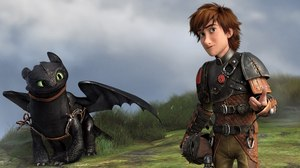 Universal Delays DreamWorks Animation's 'How to Train Your Dragon 3,' Sets 'Everest' Feature