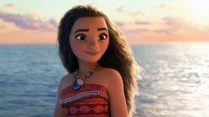 Box Office Report: Disney's 'Moana' Threepeats with $18.8 Million