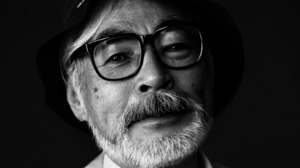 Hayao Miyazaki Not Impressed with Your AI-Programmed Animation