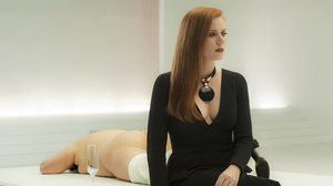 Outpost Delivers Beautiful VFX for Tom Ford's 'Nocturnal Animals'