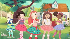 Mattel Secures First Latin-American Distribution for American Girl's 'WellieWishers'