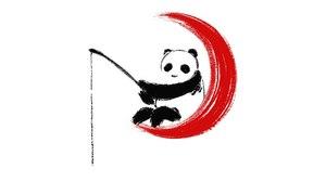 Oriental DreamWorks Holds Second Annual Brain Trust Summit