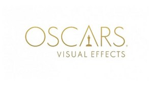 Oscar Watch: 10 Contenders Remain in VFX Race