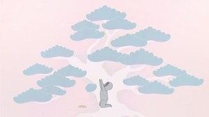 Animators Unearthed - Yoriko Mizushiri