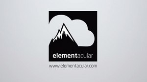 Elementacular 1.5 Plugin for Autodesk Maya Now Available