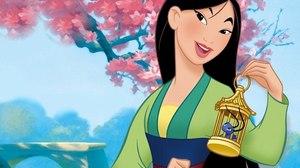 Disney Animation's 'Mulan,' 'Pocahontas' and More Head to Hulu