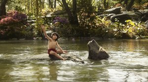 Jon Favreau Looks Back at 'The Jungle Book'