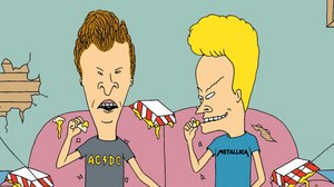 'Beavis and Butt-Head: The Complete Collection' Available February 14