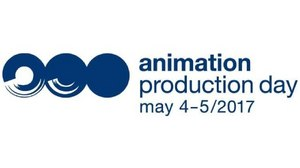 Animation Production Day 2017 Issues Call for Entries