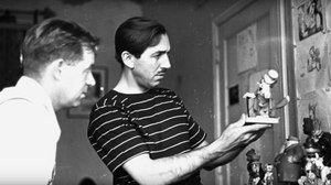 VIDEO: Watch Walt Disney Explain His Process for Creating 'Pinocchio'