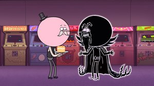 CLIP: Cartoon Network's 'Regular Show' Ends its Epic 8-Season Run January 16