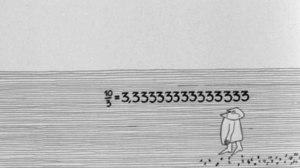 Animators Unearthed - Stefan Schabenbeck