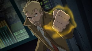 Warner Bros. Announces Bi-Coastal Premieres of 'Justice League Dark'