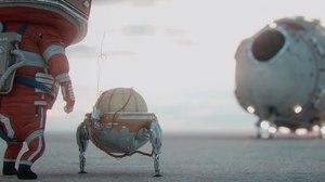 The Nicolas Bros.' 3D Short, 'Black Holes,' Headed to Sundance