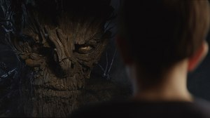 MPC Brings a Monster to Life in 'A Monster Calls'