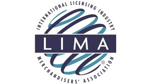 LIMA to Induct Three Industry Veterans to Hall of Fame