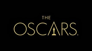 Watch the 89th Oscars Nominations Livestream on AWN!