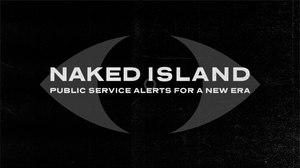 NFB's 'Naked Island' Series Now Online