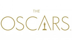 Nominations Announced for 89th Academy Awards