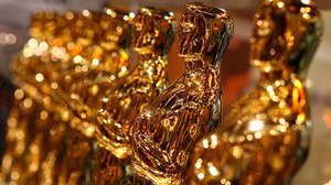 89th Academy Awards: The Oscar Nominees React