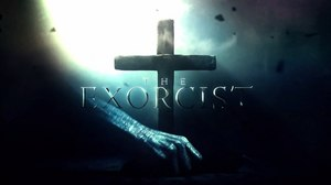 Method Studios Crafts Elegantly Eerie Titles for 'The Exorcist'
