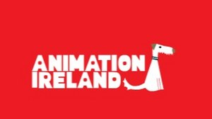 Animation Ireland Hails 2016 as 'Extraordinary Year' at AGM
