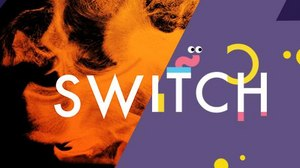 Switch VFX & Animation Announces Scholarship Awards